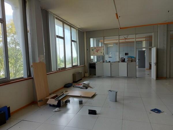 14#6252 Mobili e arredi ufficio in vendita - foto 64