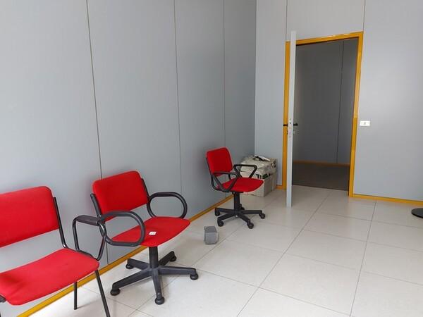 14#6252 Mobili e arredi ufficio in vendita - foto 71