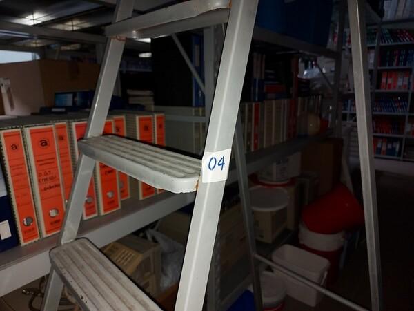 14#6252 Mobili e arredi ufficio in vendita - foto 86