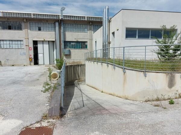 14#6252 Mobili e arredi ufficio in vendita - foto 94