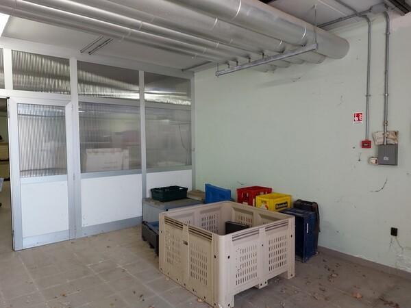 14#6252 Mobili e arredi ufficio in vendita - foto 95