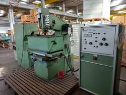 EDM machines - Lot 2 (Auction 6252)