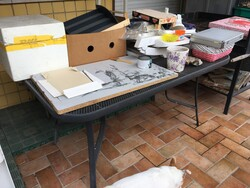Home Furnishing Items Auction - Lot 0 (Auction 6254)