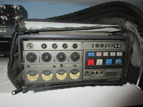 1#6255 Attrezzature e macchinari per riprese aeree in vendita - foto 11