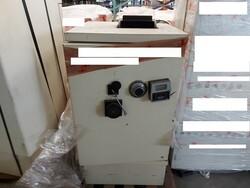 Rapid Cash safe and safety deposit boxes - Lot 0 (Auction 6259)