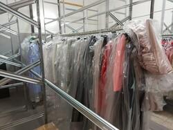Women s Clothing Auction - Lot 0 (Auction 6261)