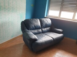 Car and motorbike auction - Lot 0 (Auction 6268)