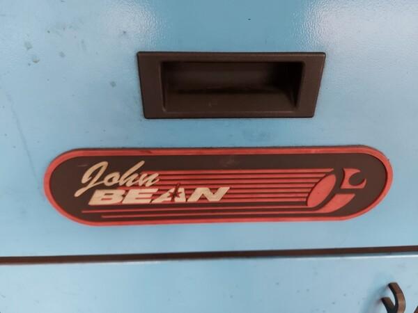 1#6270 Officina meccanica per autoveicoli in vendita - foto 15