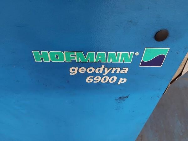 1#6270 Officina meccanica per autoveicoli in vendita - foto 20