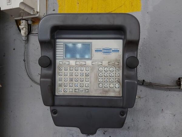 1#6270 Officina meccanica per autoveicoli in vendita - foto 58