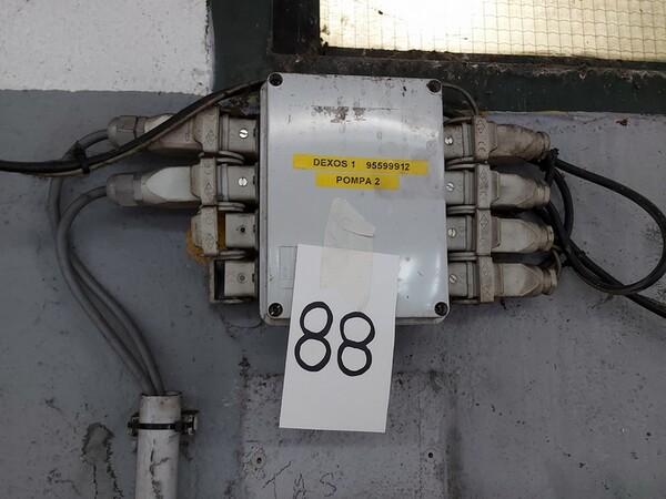 1#6270 Officina meccanica per autoveicoli in vendita - foto 61