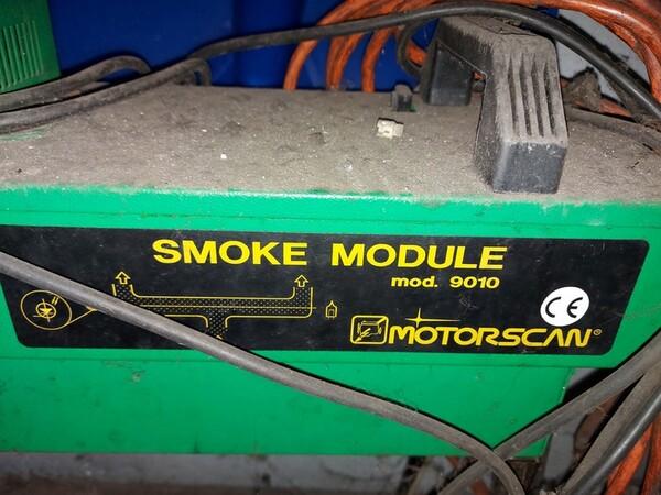 1#6270 Officina meccanica per autoveicoli in vendita - foto 101