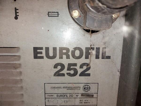 1#6270 Officina meccanica per autoveicoli in vendita - foto 132