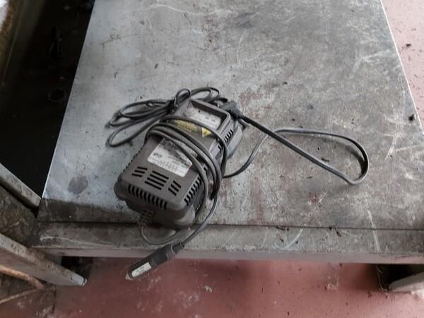 1#6270 Officina meccanica per autoveicoli in vendita - foto 156