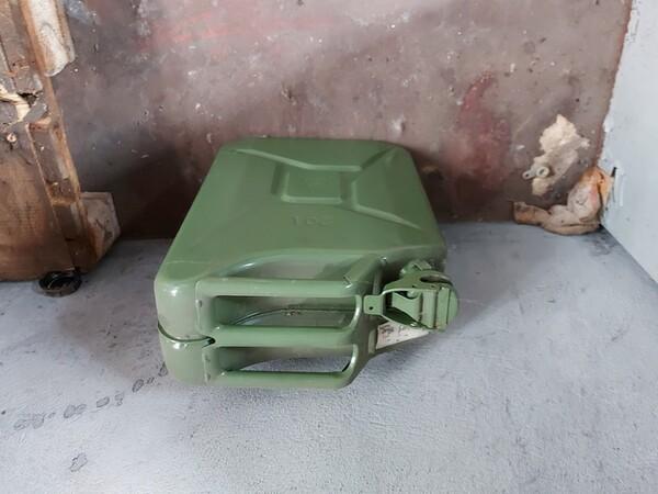 1#6270 Officina meccanica per autoveicoli in vendita - foto 161
