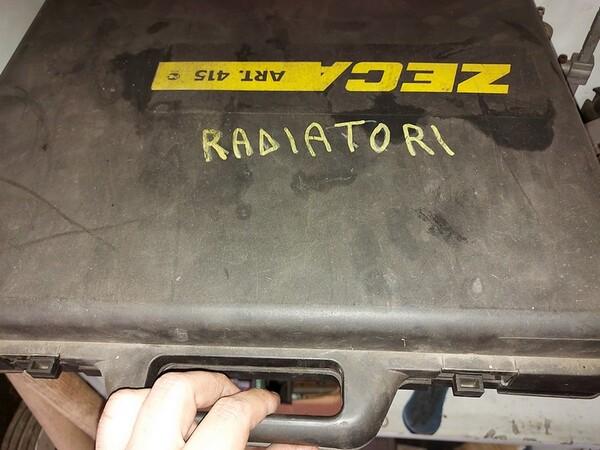 1#6270 Officina meccanica per autoveicoli in vendita - foto 207