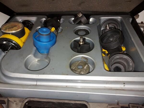 1#6270 Officina meccanica per autoveicoli in vendita - foto 208