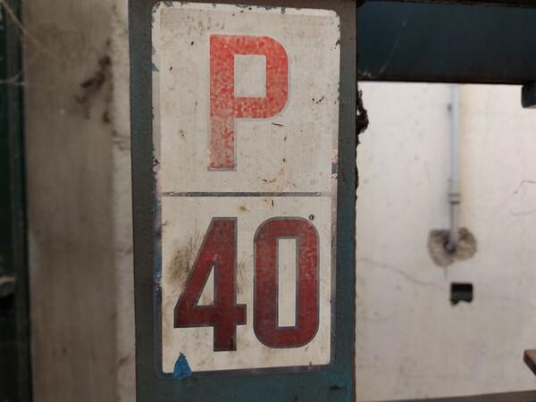 1#6270 Officina meccanica per autoveicoli in vendita - foto 243