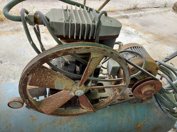 1#6270 Officina meccanica per autoveicoli in vendita - foto 272