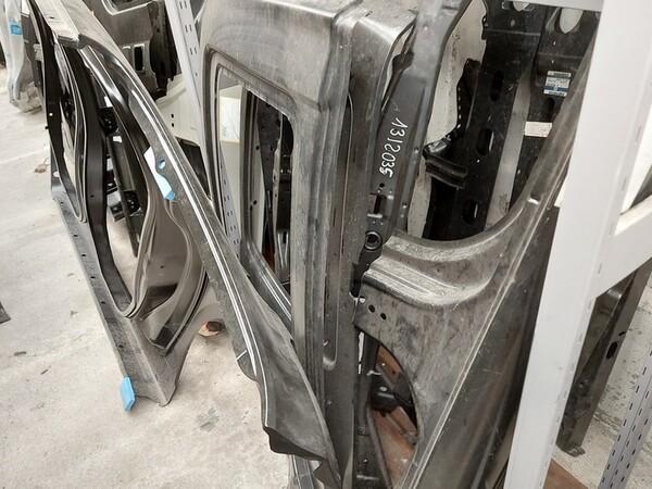 3#6270 Ricambi e accessori per autofficina in vendita - foto 7