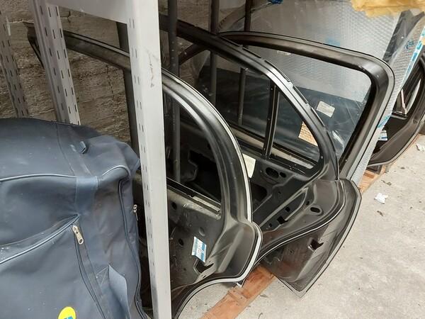 3#6270 Ricambi e accessori per autofficina in vendita - foto 9
