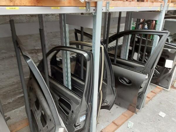 3#6270 Ricambi e accessori per autofficina in vendita - foto 11