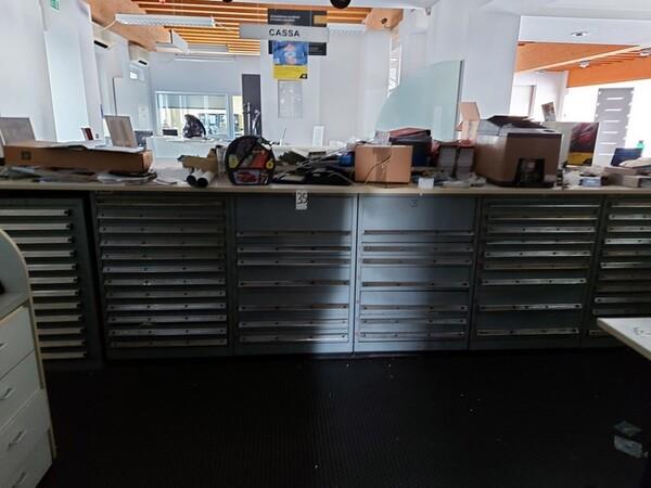 3#6270 Ricambi e accessori per autofficina in vendita - foto 22