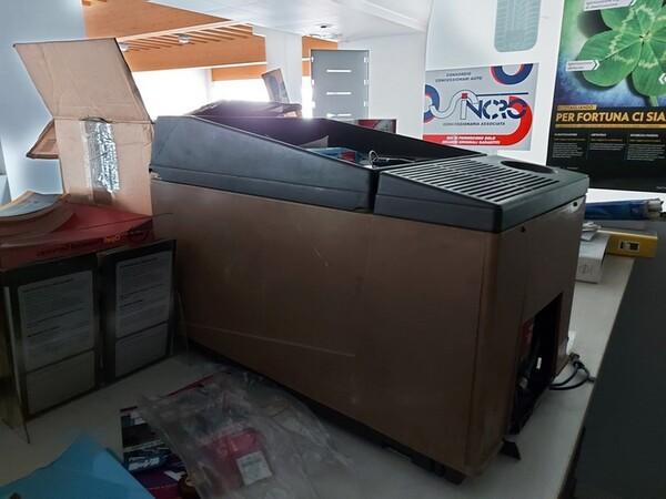 3#6270 Ricambi e accessori per autofficina in vendita - foto 42