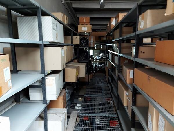 3#6270 Ricambi e accessori per autofficina in vendita - foto 62