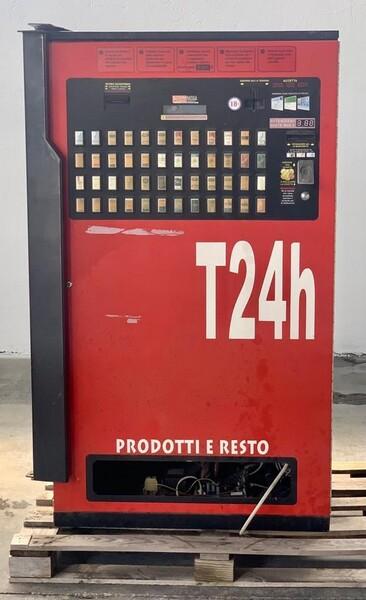 8#6272 Distributore automatico sigarette Marilyn in vendita - foto 1