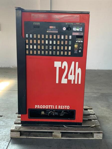 8#6272 Distributore automatico sigarette Marilyn in vendita - foto 2