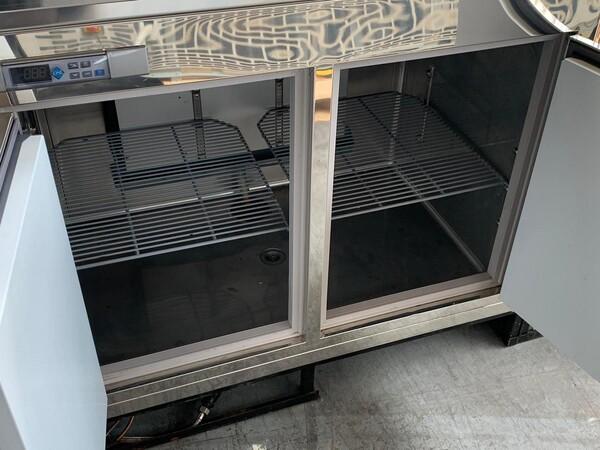 9#6272 Arredamento per gelateria in vendita - foto 7