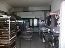 Kitchen Furniture   Equipment Auction - Lot 0 (Auction 6274)