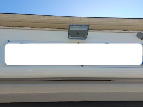 4#6274 Tende e strutture ombreggianti in vendita - foto 4