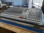 Audio equipment for entertainment - Lot 2 (Auction 6278)
