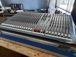 Audio equipment for entertainment - Lote 2 (Subasta 6278)