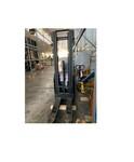 Carrello elevatore BT SPE 160 - Lotto 1 (Asta 6281)