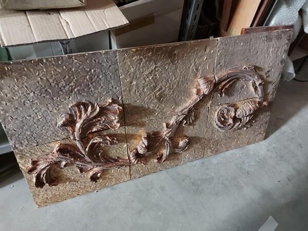 1#6283 Prodotti finiti in ceramica e scaffalature in vendita - foto 31