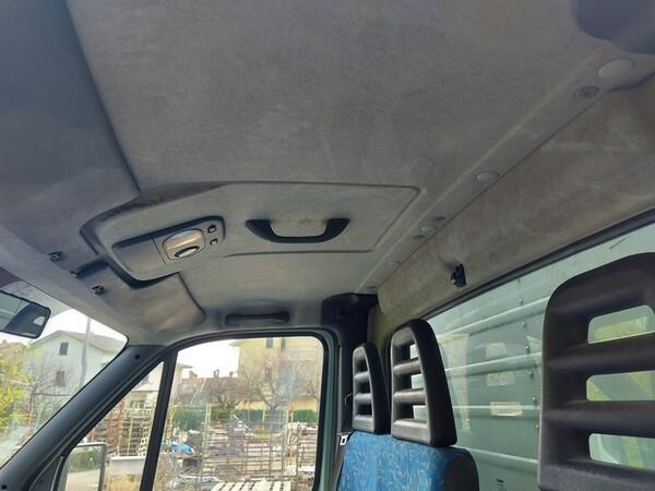 6#6283 Autocarro Iveco in vendita - foto 16