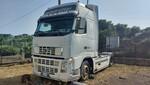 Trattore stradale Volvo - Lotto 14 (Asta 6287)