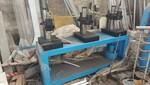 Impianto stampa acciaio inox - Lotto 56 (Asta 6304)