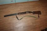 Beretta Rifle - Lot 3 (Auction 6305)