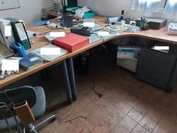 Bevande alcoliche e macchinari per la produzione alcolici - Lotto 0 (Asta 6312)