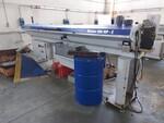 Iemca Master 880 Mp 33L bar loader - Lot 1 (Auction 6313)