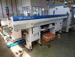 Iemca Boss 545   E type 32 L bar loader - Lot 13 (Auction 6313)