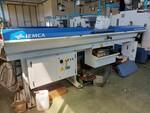 Iemca Master 880 MP 33L bar loader - Lot 14 (Auction 6313)