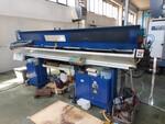 Iemca Boss 542 CNC   32 bar loader - Lot 15 (Auction 6313)