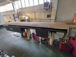 LNS Express 226 bar loader - Lot 5 (Auction 6313)