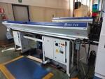 Iemca Boss 545 32 bar loader - Lot 9 (Auction 6313)
