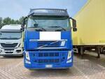 Trattore stradale Volvo fh 500 - Lotto 2 (Asta 6327)